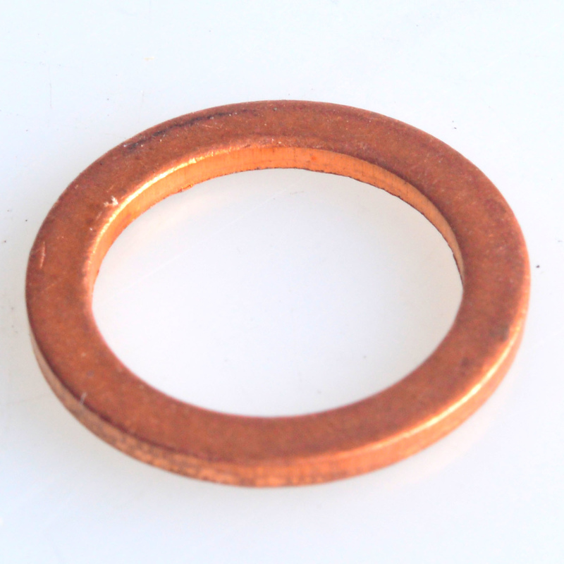 ELRING Dichtring 110.906