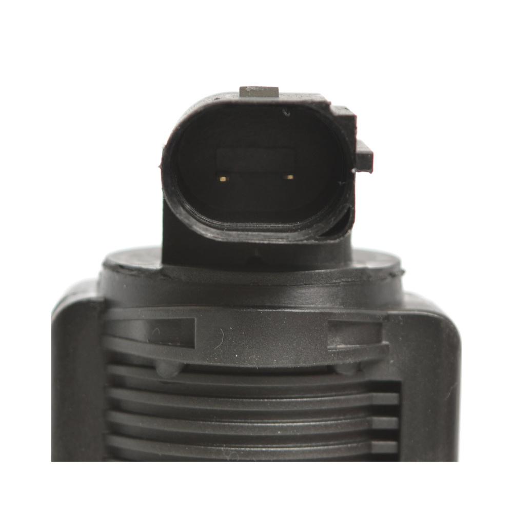 ENGITECH 2-PIN AGR-Ventil Abgasrückführungsventil ALFA FIAT OPEL SAAB JTDM//CDTI
