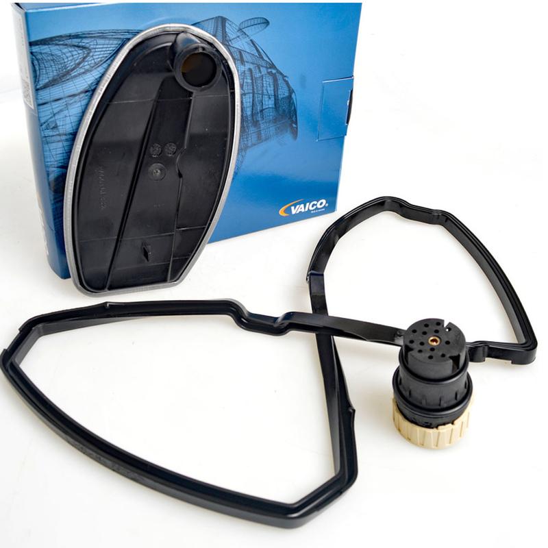 VAICO HYDRAULIKFILTER V30-7313 FILTER AUTOMATIKGETRIEBE V307313
