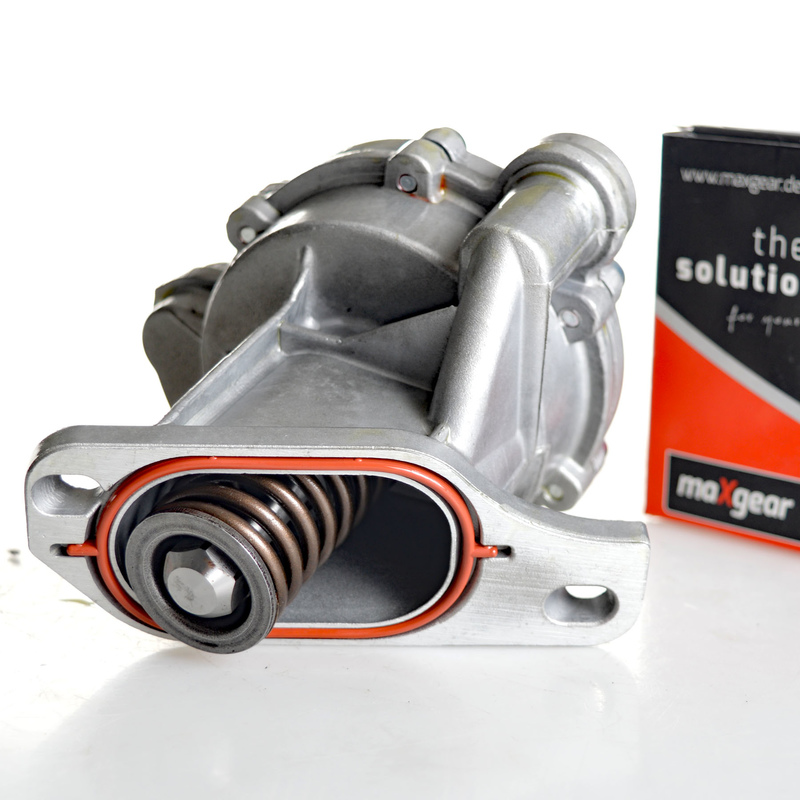Dichtung Bremsanlage VW LT Transporter IV T4 inkl MAXGEAR Unterdruckpumpe