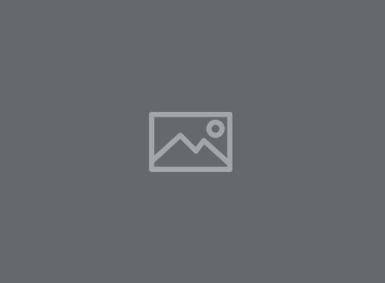 MEYLE REPARATURSATZ STABILISATORLAGER MERCEDES-BENZ SL,SL COUPE