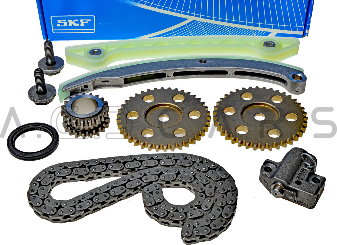 Spurverbreiterung BlackLine 20mm Achse 10mm Seite 4x108 Citroen Saxo S 1996-2004